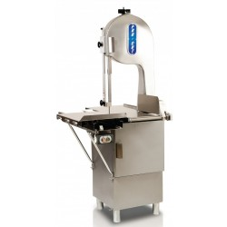 PROCUT MEAT BAND SAW