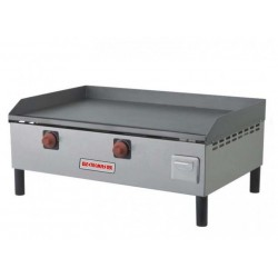 "32"" HEAVY DUTY GRIDDLE"