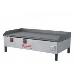 "40"" HEAVY DUTY GRIDDLE"
