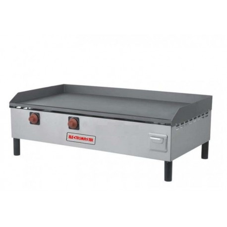 """40"""" HEAVY DUTY GRIDDLE"""