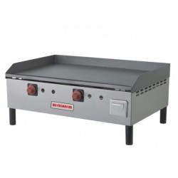 "32"" HEAVY DUTY GAS GRIDDLE"