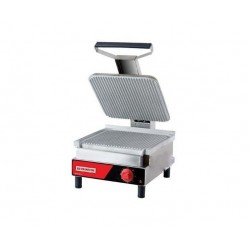 GIANT PANINI SANDWICH GRILL