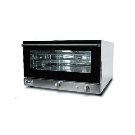 FULL SIZE CONVECTION OVEN