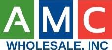 AMC Wholesale, Inc